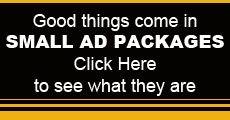 Replace this ad